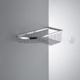 Colombo Design Arredo Bagno E Accessori Bagno Maniglie Design